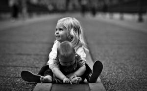 simpatici_bambini